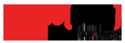 audioblog_logo_400