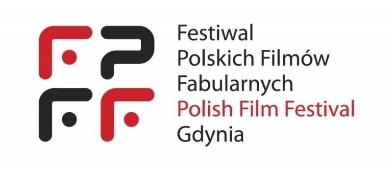 logo-fpff-gdynia-800x347