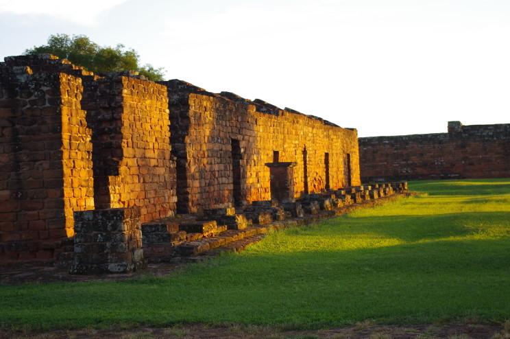 Wojna paragwajska