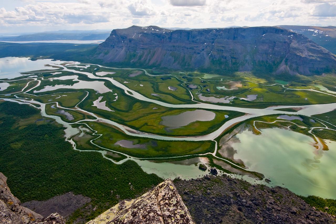 Zdjęcie pochodzi ze strony http://trekking-photos.net/
