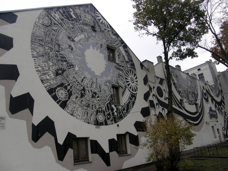 M-CITY (Polska)